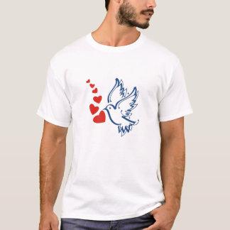 duif t shirt