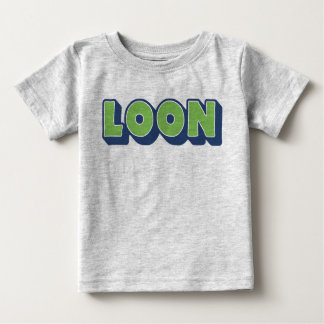 Duiker, Dorisch Dialect, Jongen, het Schotse Baby T Shirts