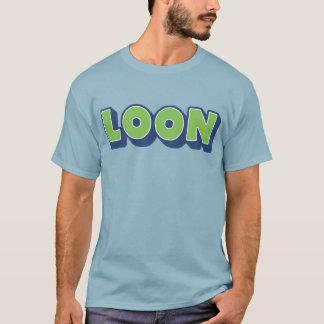 Duiker, Dorisch Dialect, Jongen, het Schotse T Shirt