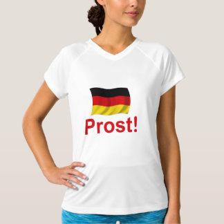Duitse Prost! T Shirt