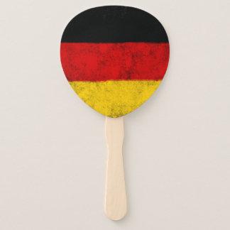 Duitsland Handwaaier