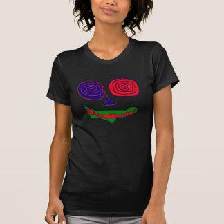 Duizelig in Kleur T Shirt