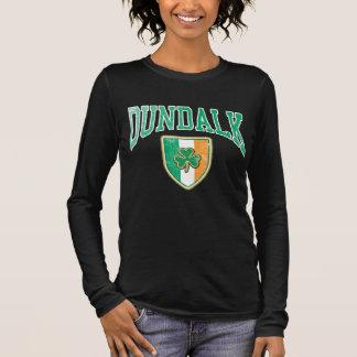 DUNDALK Ierland T Shirts