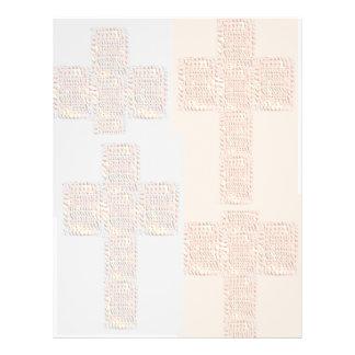 Dwars Design. door Naveen Joshi Flyer 21,6 X 27,9 Cm