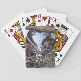 E10 & E11 Speelkaarten