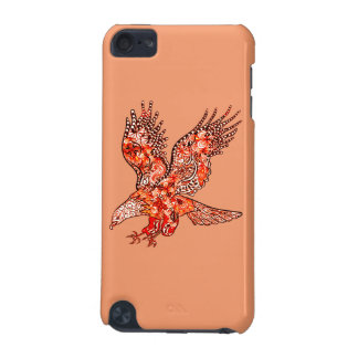 Eagle iPod Touch 5G Hoesje