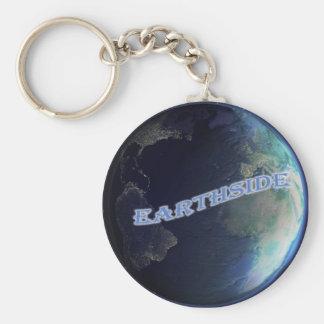 earthside_keych01 sleutelhanger