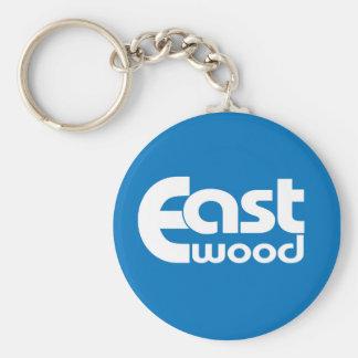 EASTWOOD SLEUTELHANGER