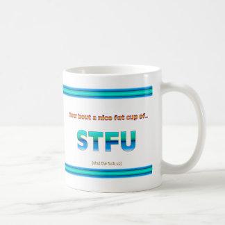 ebonix stfumok koffiemok