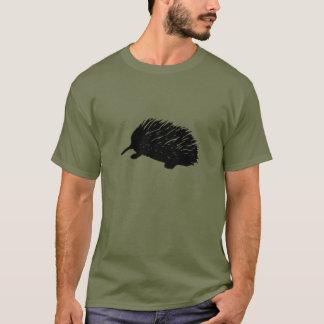Echidna T Shirt