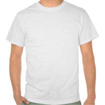 Echte Slager Shirt