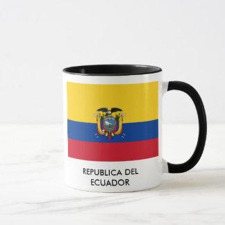 Ecuador Mok