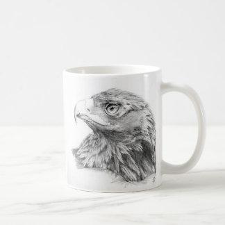 Edel Eagle Koffiemok