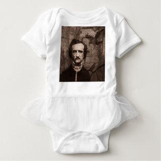 Edgar Allan Poe Romper