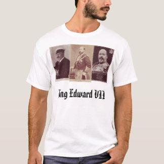 Edward GodSaveTheK, Edward Sailor, Edward Mason… T Shirt