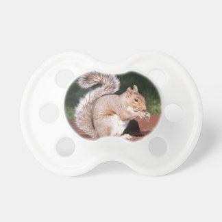 eekhoorn speentjes