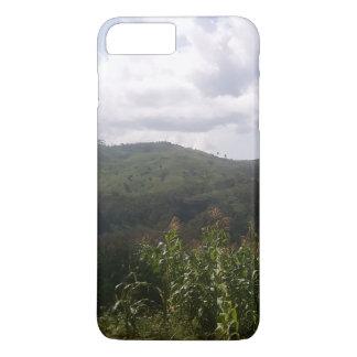 Een aardig schilderachtig iphonehoesje iPhone 8/7 plus hoesje
