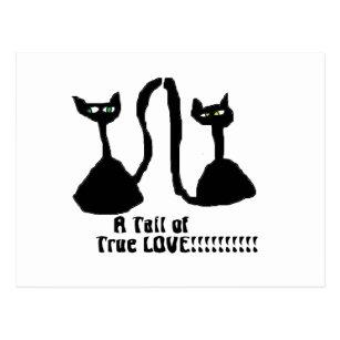 Purrfect dating site voor katten