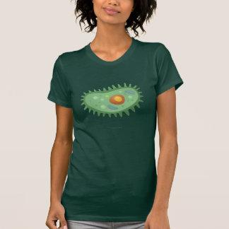 Één Cel T Shirt