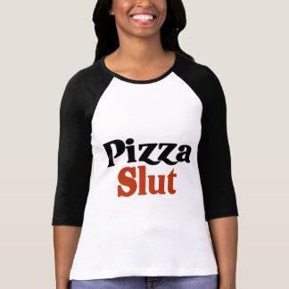 Een grappige parodie t shirt