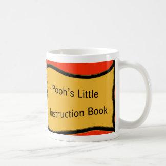 Een juiste Thee Koffiemok