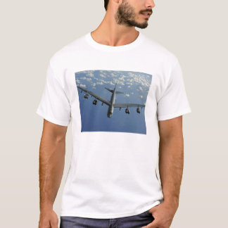 Een Luchtmacht van de V.S.B-52 Stratofortress T Shirt