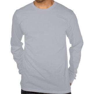 Een Marokkaan zou het beter doen Shirt