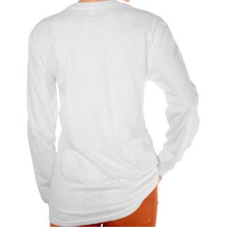 Een Marokkaans Man bezit Mijn Hart T-shirts