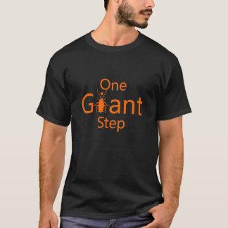 Één ReuzeStap T Shirt