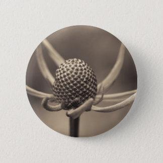 één slechts nite ronde button 5,7 cm