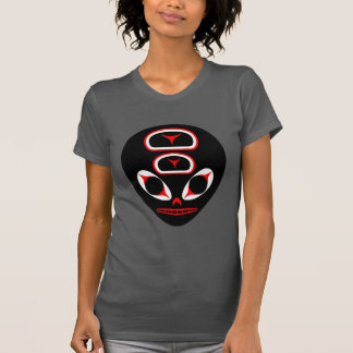 Een zeldzame Soort T Shirt