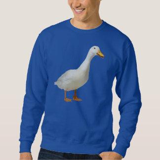 eend sweatshirt