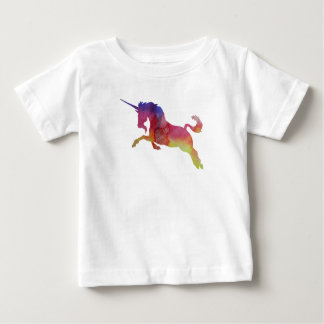 Eenhoorn Baby T Shirts