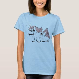Eenhoorn Whisperer T Shirt