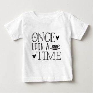eens baby t shirts