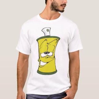 Eenvoudige Graffiti maar Iono… T Shirt