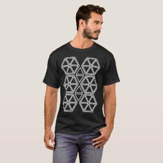 Eenvoudige ontwerpT-shirt T Shirt