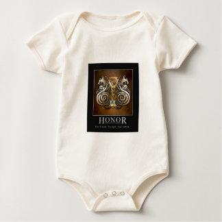 Eer T's Baby Shirt