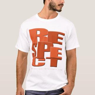 Eerbied T Shirt