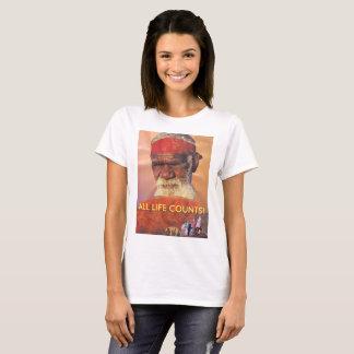 Eerste Natie T Shirt