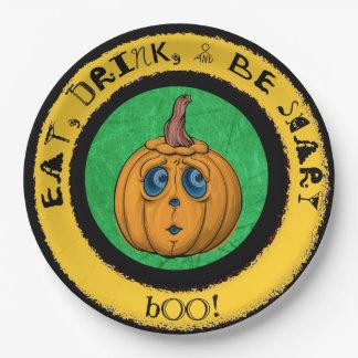 Eet, drink & ben Eng, het Bord van de Partij van