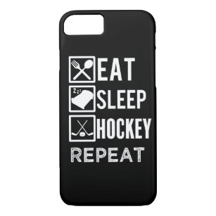 hockey spreuken Hockey Spreuken Cadeaus | Zazzle.nl hockey spreuken
