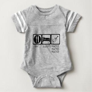 EET SLEEP37 BABY BODYSUIT