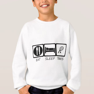 EET SLEEP43 TRUI