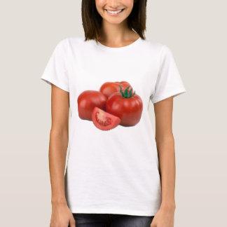Eet Tomaten T Shirt