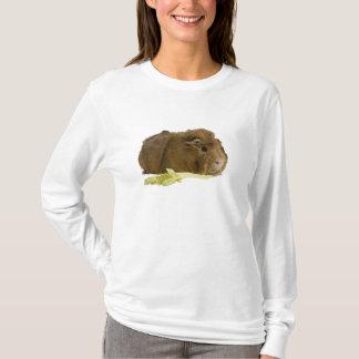 Eet Uw Veggies! T Shirt