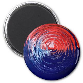 Eeuwige Cirkel 1 Magneet