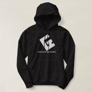 eeuwige glorie hoodie