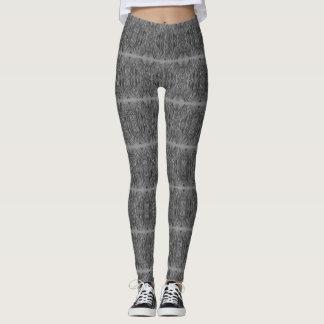 Eeuwige Greys Leggings