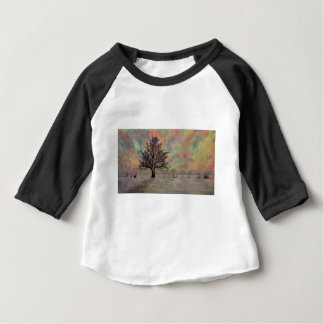 Eeuwige hemel DSC_0972 (4).JPG door Jane Howarth Baby T Shirts